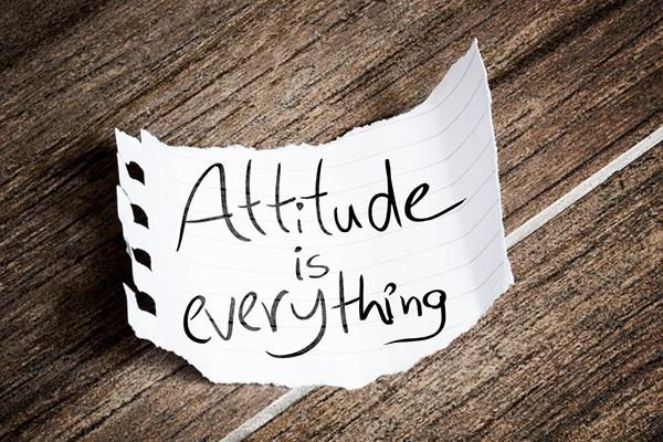 1.23.17_Curriculum-Ideas_Attitudes-are-Contagious.jpg