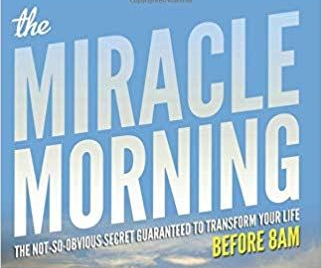 mircacle morning