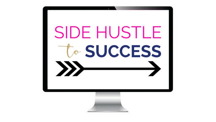 Sude Hustle